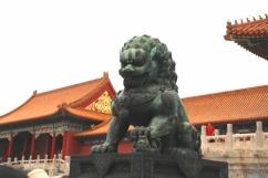 Čína 67