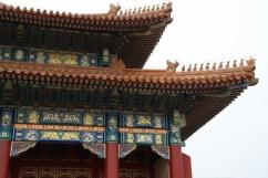 Čína 69