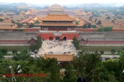 Čína 70