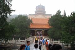 Čína 75
