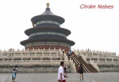 Čína 76