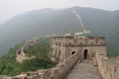 Čína 81