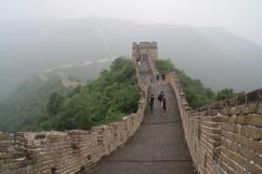 Čína 82