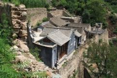 Čína 87