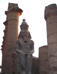 Egypt 6