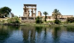 Egypt 9