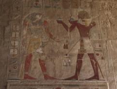 Egypt 18