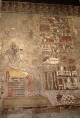 Egypt 19