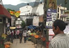 Indie 6