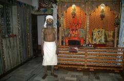 Indie 12