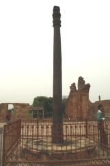 Indie 105