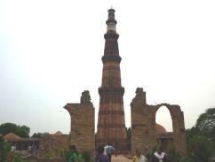Indie 106