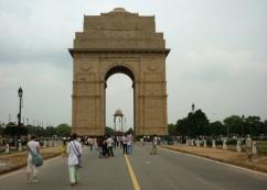 Indie 110
