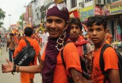 Indie 123