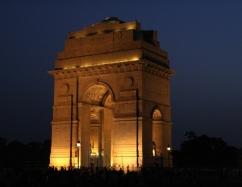 Indie 127