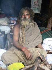 Indie 131