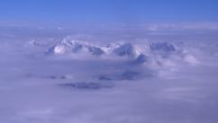 Nepál 6