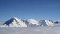 Nepál 7