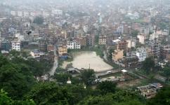 Nepál 14