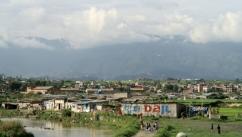 Nepál 15