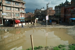 Nepál 19