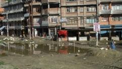 Nepál 20