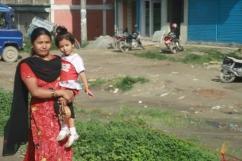Nepál 22