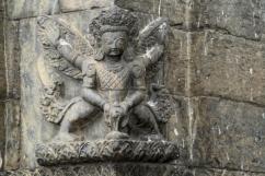 Nepál 26