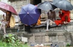 Nepál 28