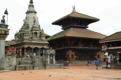 Nepál 30