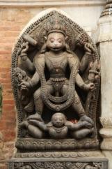 Nepál 31