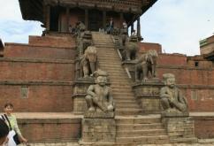 Nepál 33