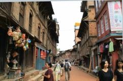 Nepál 34