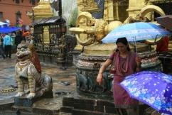 Nepál 40