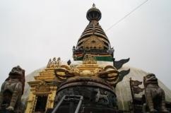 Nepál 42
