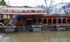 Nepál 43