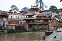 Nepál 44