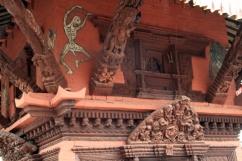 Nepál 45