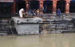 Nepál 46