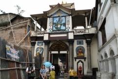 Nepál 48