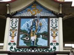 Nepál 49