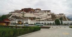 Tibet 14