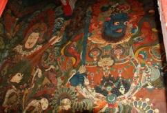 Tibet 17