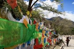 Tibet 18