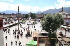 Tibet 20