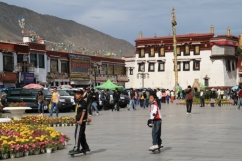 Tibet 21