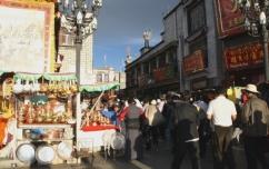 Tibet 22