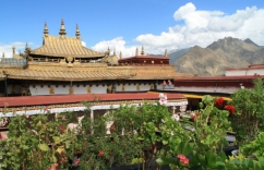 Tibet 24