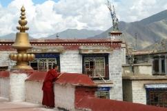 Tibet 25
