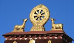 Tibet 27